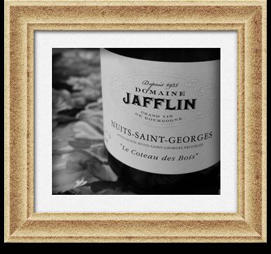 cadre-jafflin