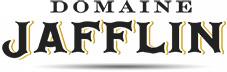 logo2-jafflin
