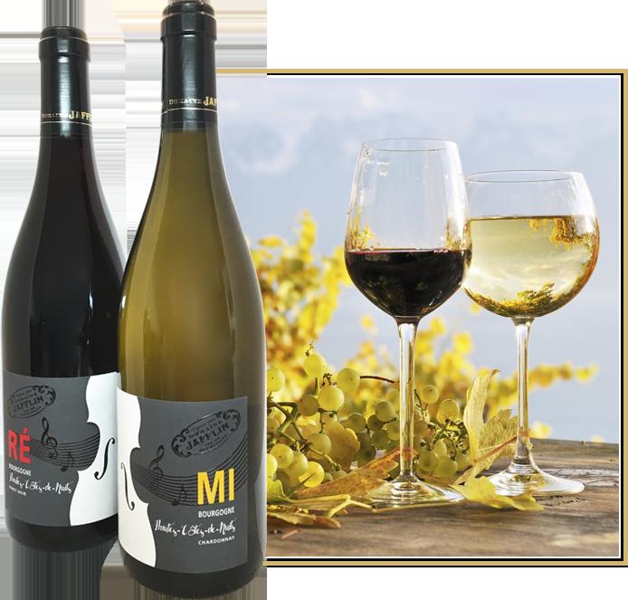 vin-domaine-jafflin2
