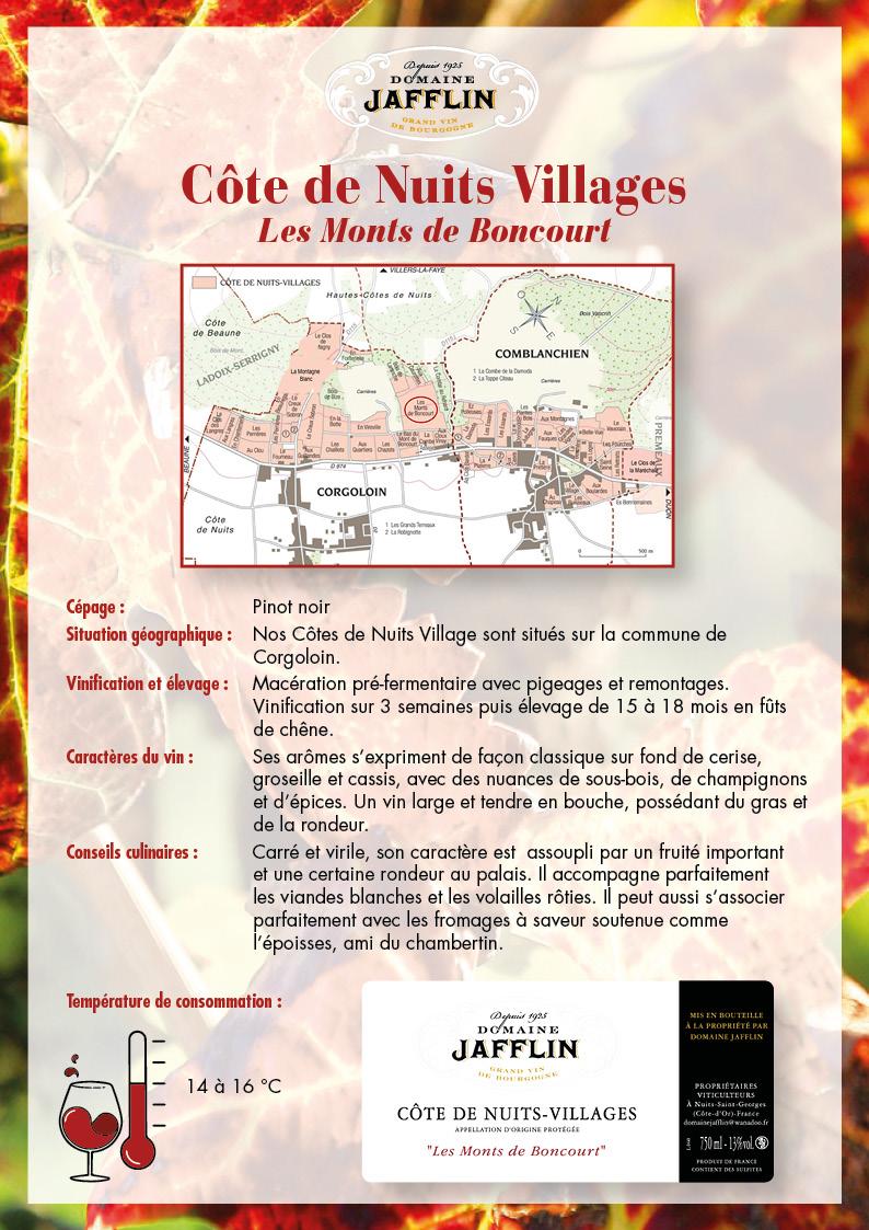 cote-de-nuits-villages-r